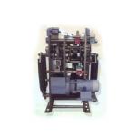 CT14G型弹簧操动机构