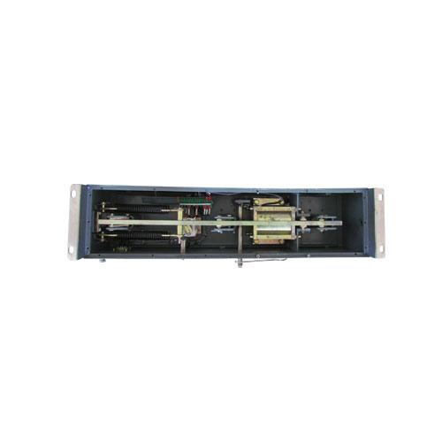 ZW32-12M永磁断路器及控制系统散件总成