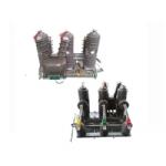 ZW32-24KV系列户外高压真空断路器