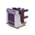VS1+(ZN63S-12)型户内高压真空断路器