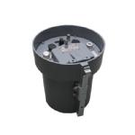 圆筒液晶控制器
