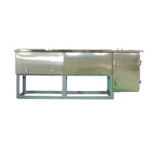 ZW7-40.5 真空断路器壳体及全套散件
